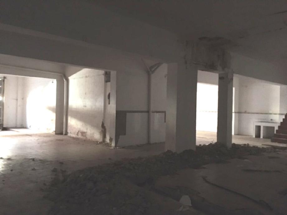 Local en venta en Tarragona, Tarragona, Calle Mossen Enric Gispert, 126.000 €, 294 m2