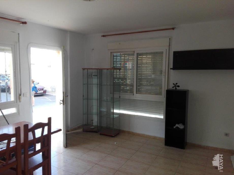 Piso en venta en Piso en Mojácar, Almería, 47.600 €, 1 habitación, 1 baño, 45 m2