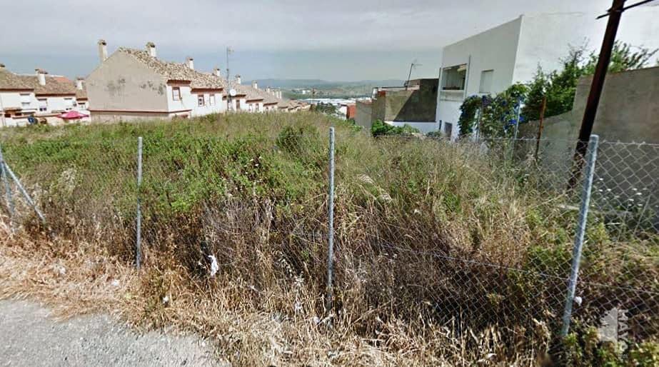 Piso en venta en Algeciras, Cádiz, Calle Benito Daza, 180.000 €, 1 baño, 1391 m2