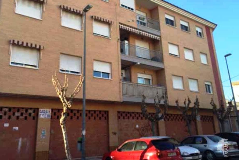 Local en venta en Murcia, Murcia, Calle Carril Parada, 35.496 €, 68 m2