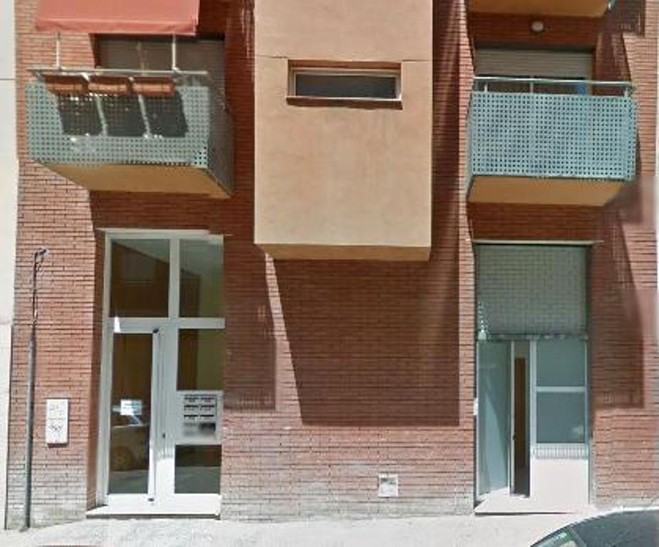 Local en venta en El Carme, Girona, Girona, Calle Olivera, 79.000 €, 87 m2