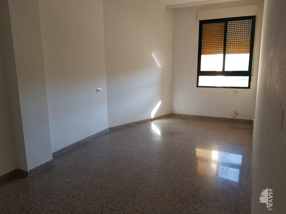 Piso en venta en Biar, Alicante, Calle Jesus Juan Bernabeu, 77.066 €, 3 habitaciones, 2 baños, 110 m2