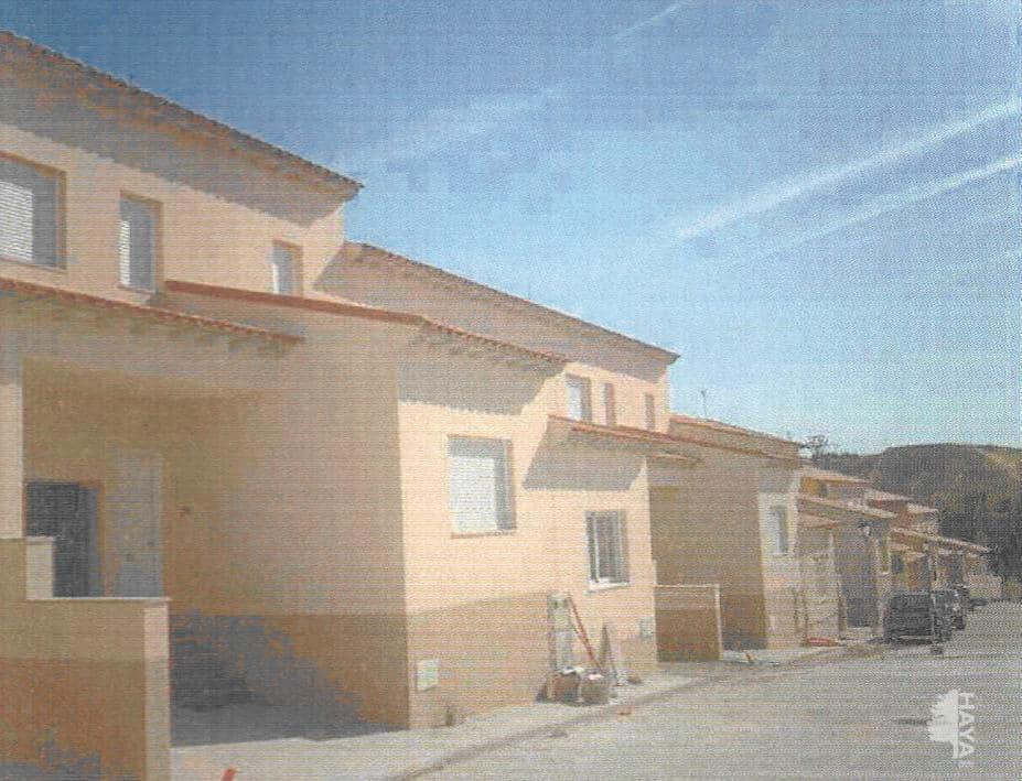 Casa en venta en El Carpio de Tajo, El Carpio de Tajo, españa, Calle Ciudad de Sarajevo, 54.450 €, 3 habitaciones, 1 baño, 138 m2