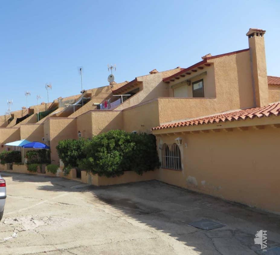 Casa en venta en Rueda de Carro, Peñíscola, Castellón, Urbanización Carabela, 90.000 €, 2 habitaciones, 1 baño, 74 m2