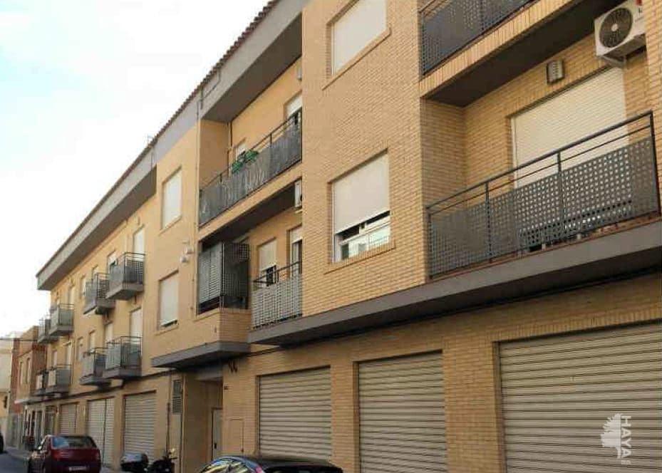 Trastero en venta en La Pobla de Farnals, Valencia, Calle Pais Valenciano, 3.000 €, 6 m2