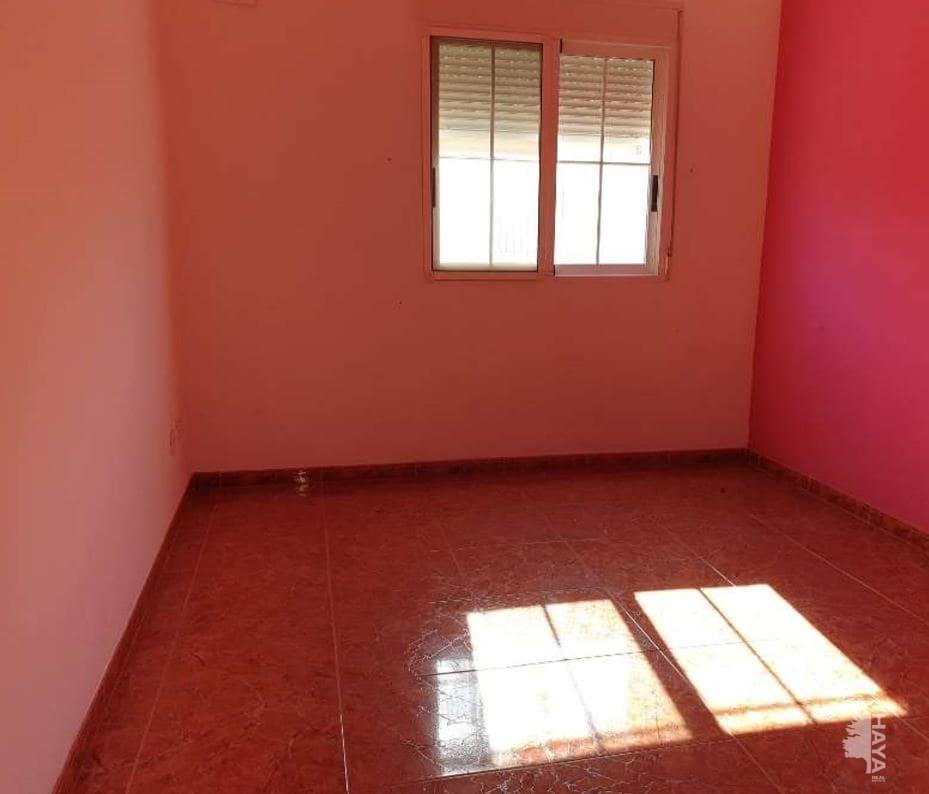 Casa en venta en L`alcúdia de Crespins, L` Alcúdia de Crespins, Valencia, Calle Academic Alfons Vila Moreno, 189.000 €, 4 habitaciones, 1 baño, 233 m2