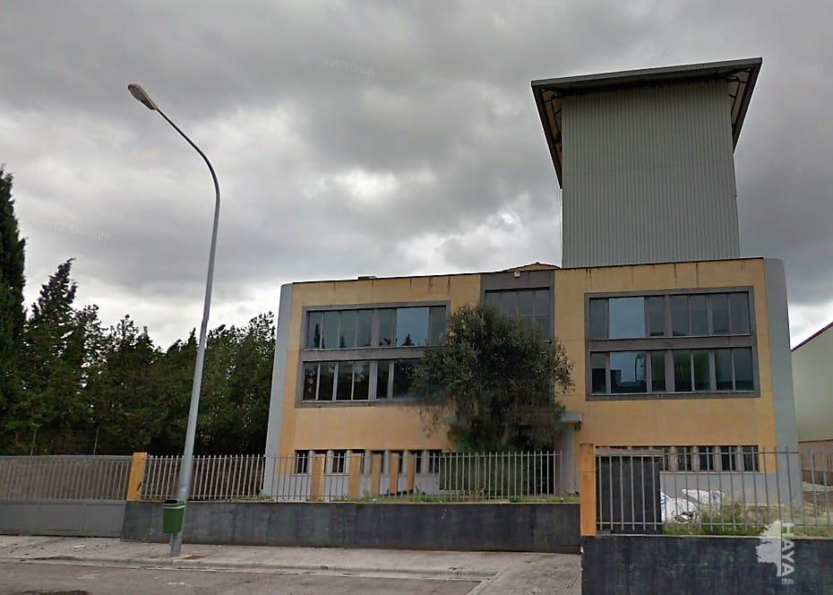 Local en venta en Consell, Baleares, Calle Vial, 1.367.599 €, 1633 m2