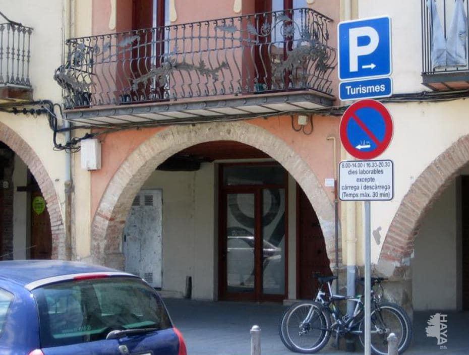 Local en venta en Balaguer, Lleida, Calle Pont (del), 24.500 €, 43 m2