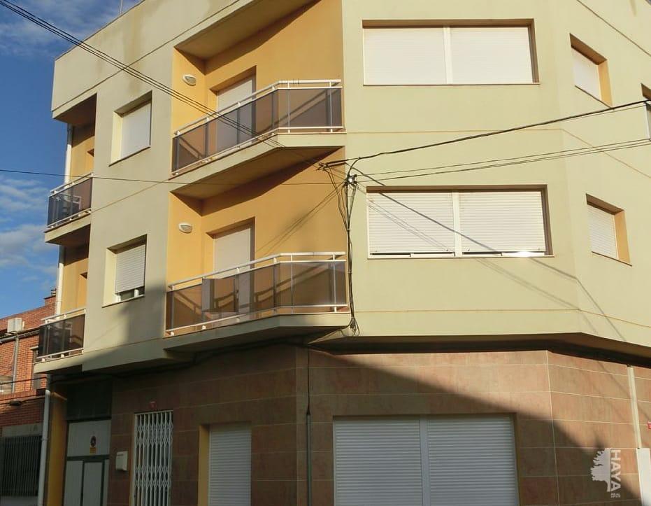 Piso en venta en Mas de Sastre, Camarles, Tarragona, Calle Quaranta Quatre, 67.346 €, 2 habitaciones, 1 baño, 71 m2