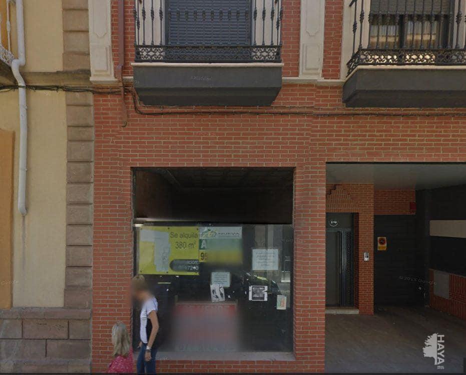 Local en venta en Linares, Jaén, Calle Anton de Jaen, 177.000 €, 365 m2