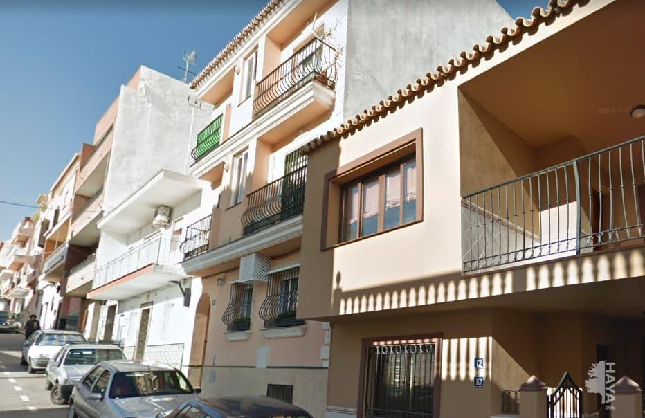 Piso en venta en Puebla Aida, Mijas, Málaga, Calle Amapola, 115.000 €, 2 habitaciones, 1 baño, 68 m2