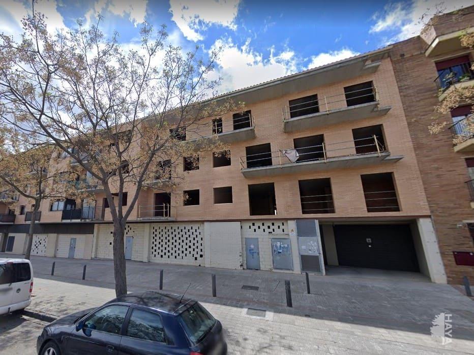 Piso en venta en Igualada, Igualada, Barcelona, Avenida Barcelona, 57.200 €, 2 habitaciones, 1 baño, 62 m2