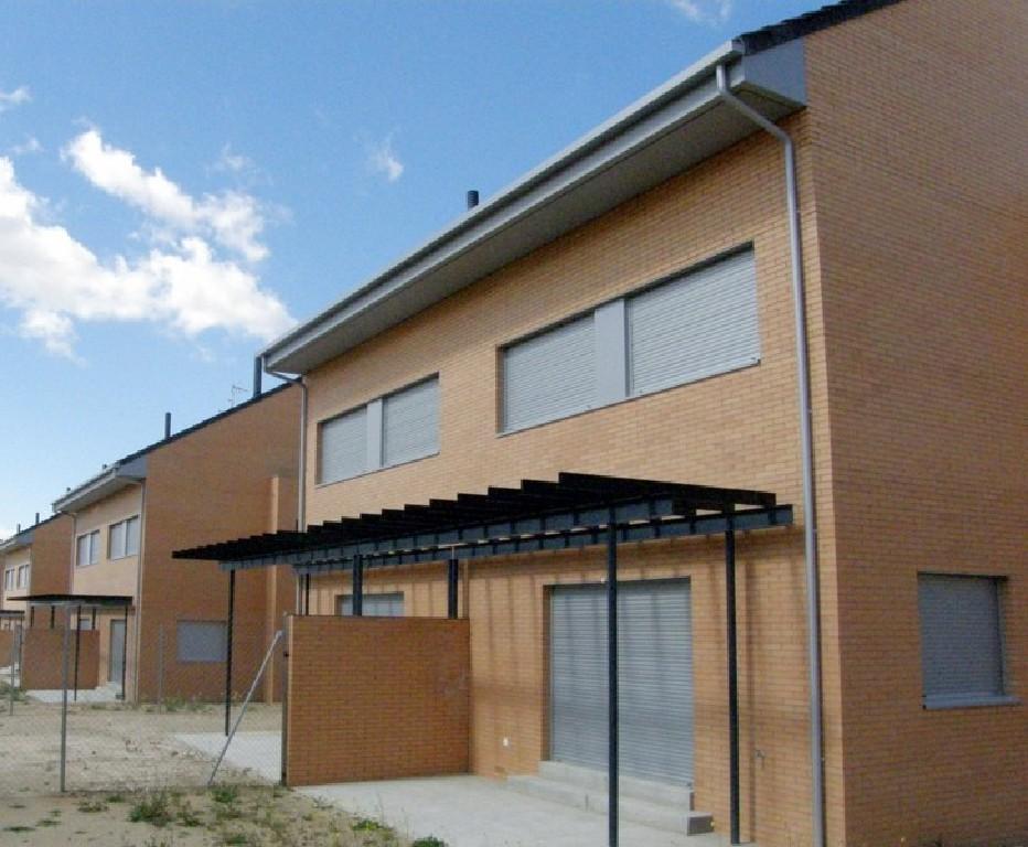 Piso en venta en Lleida, Lleida, Calle Comte de Vinatesa, 66.000 €, 4 habitaciones, 1 baño, 93 m2