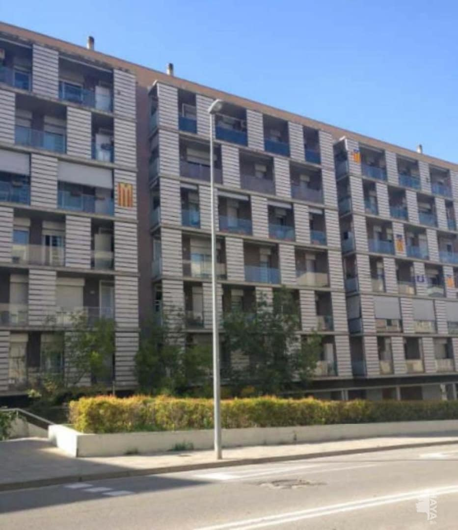 Local en venta en Girona, Girona, Calle Creu de Palau, 91.300 €, 84 m2