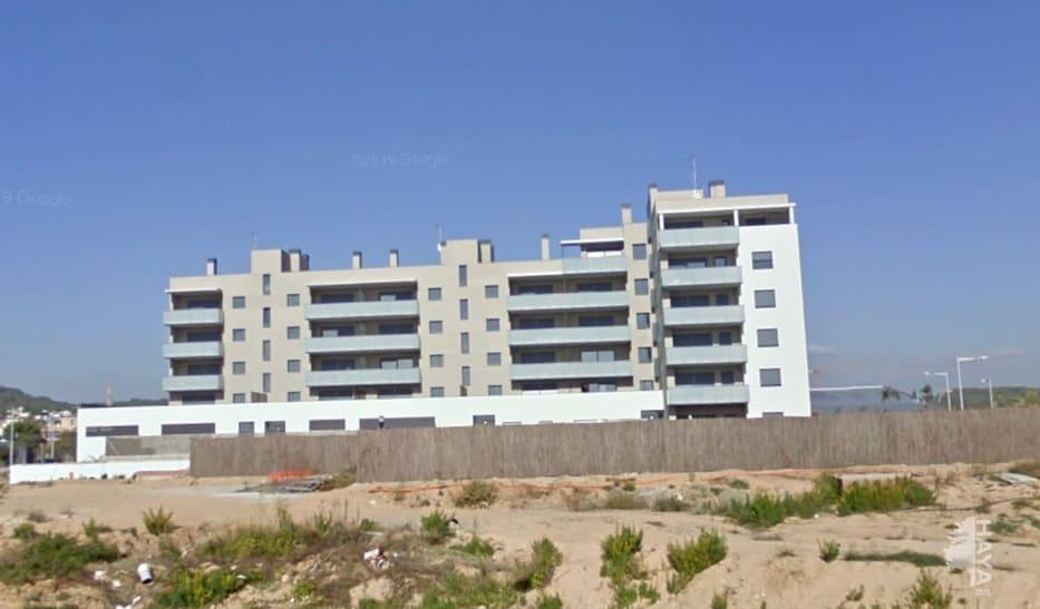 Parking en venta en Calafell, Tarragona, Calle Gegants Pere I Carme, 9.000 €, 21 m2