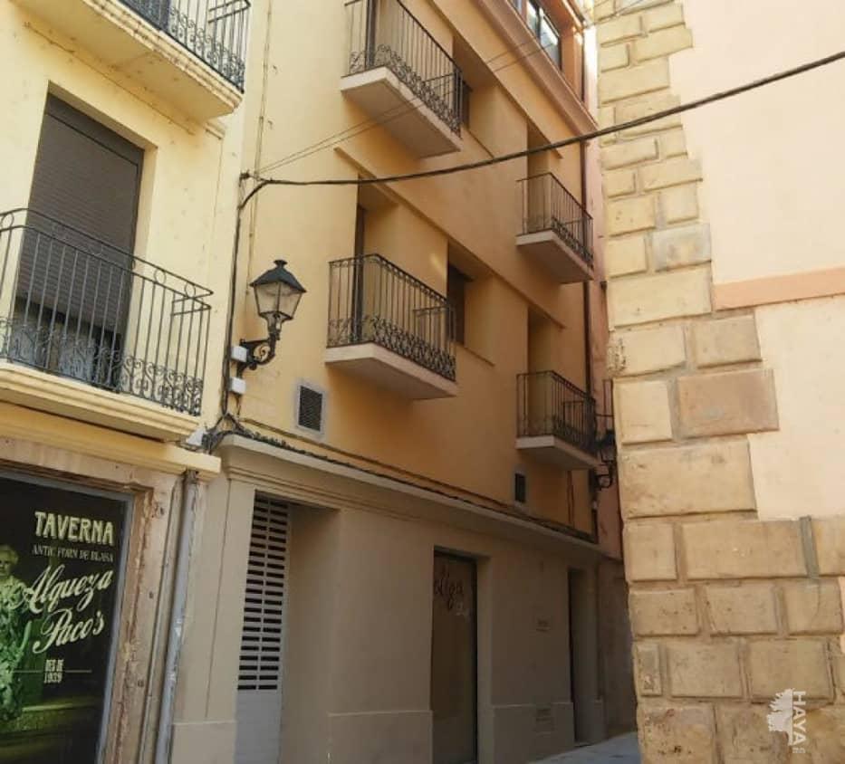 Local en venta en Bítem, Tortosa, Tarragona, Calle Sant Domenec (de), 27.200 €, 77 m2
