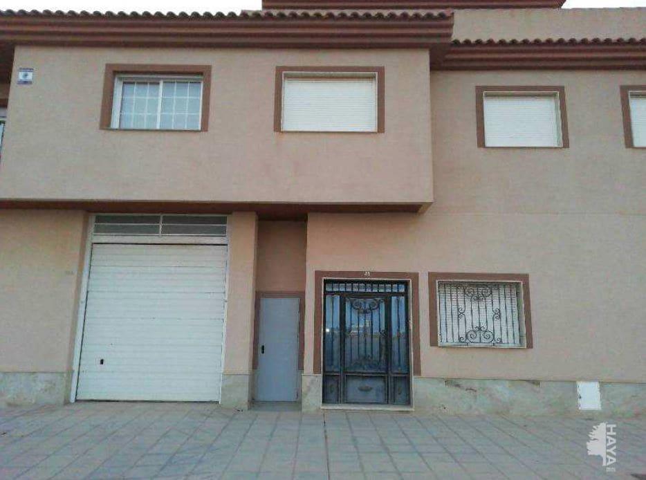 Local en venta en Balsicas, Torre-pacheco, Murcia, Calle Verda (balsicas), 51.476 €, 78 m2