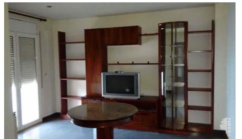 Piso en venta en Lleida, Lleida, Calle Juneda, 81.300 €, 3 habitaciones, 1 baño, 64 m2