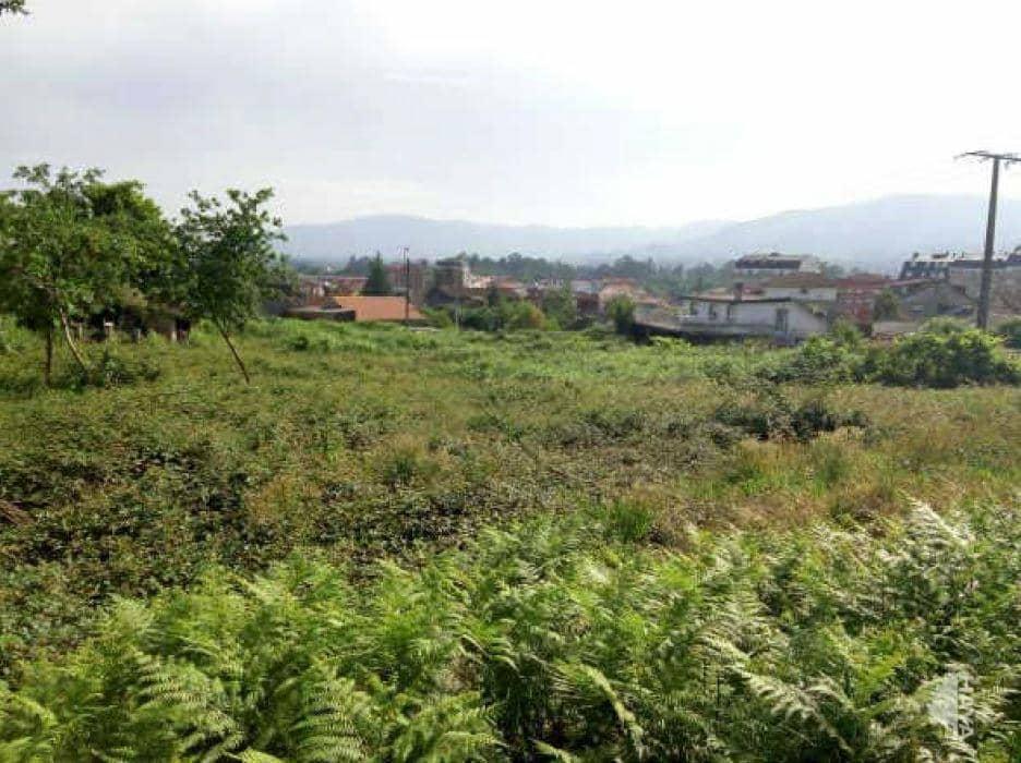Suelo en venta en O Porriño, Pontevedra, Calle Fernandez Areal, 211.000 €, 2447 m2