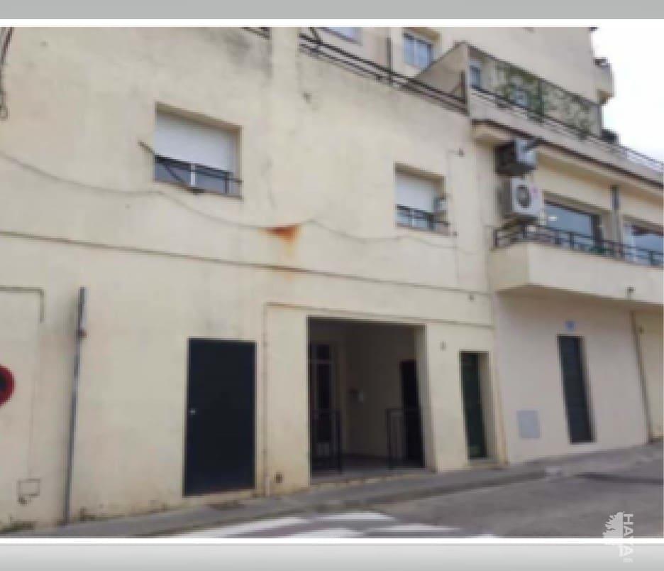 Piso en venta en Sant Cebrià de Vallalta, Barcelona, Calle Matas, 45.000 €, 1 baño, 58 m2