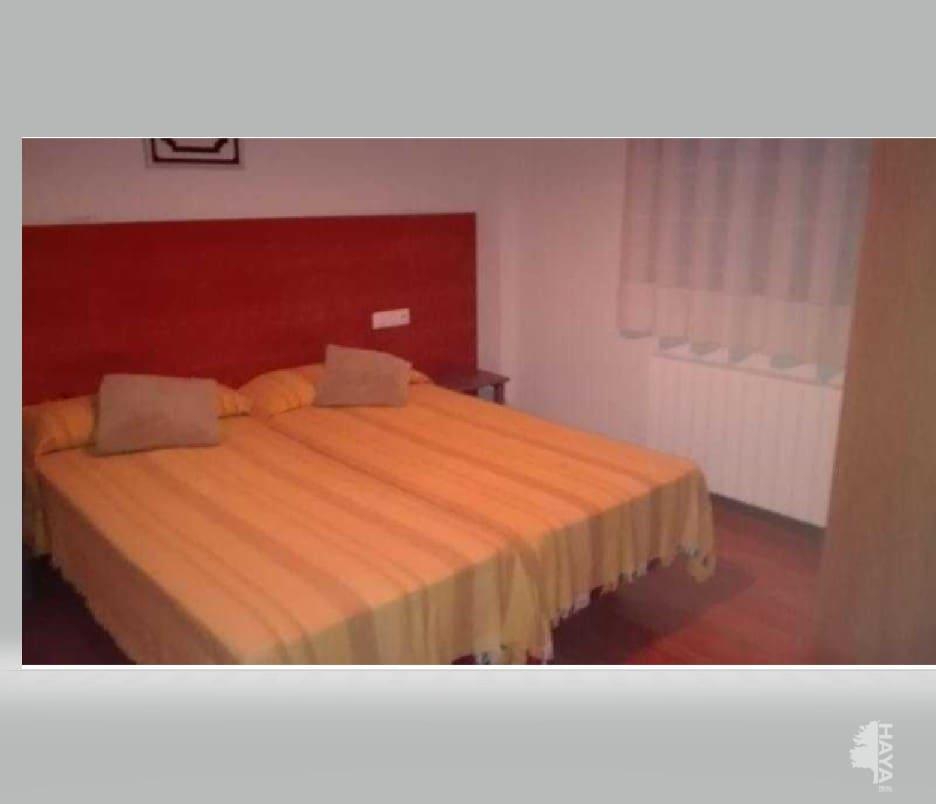 Piso en venta en Piso en Viladecans, Barcelona, 197.000 €, 1 baño, 46 m2