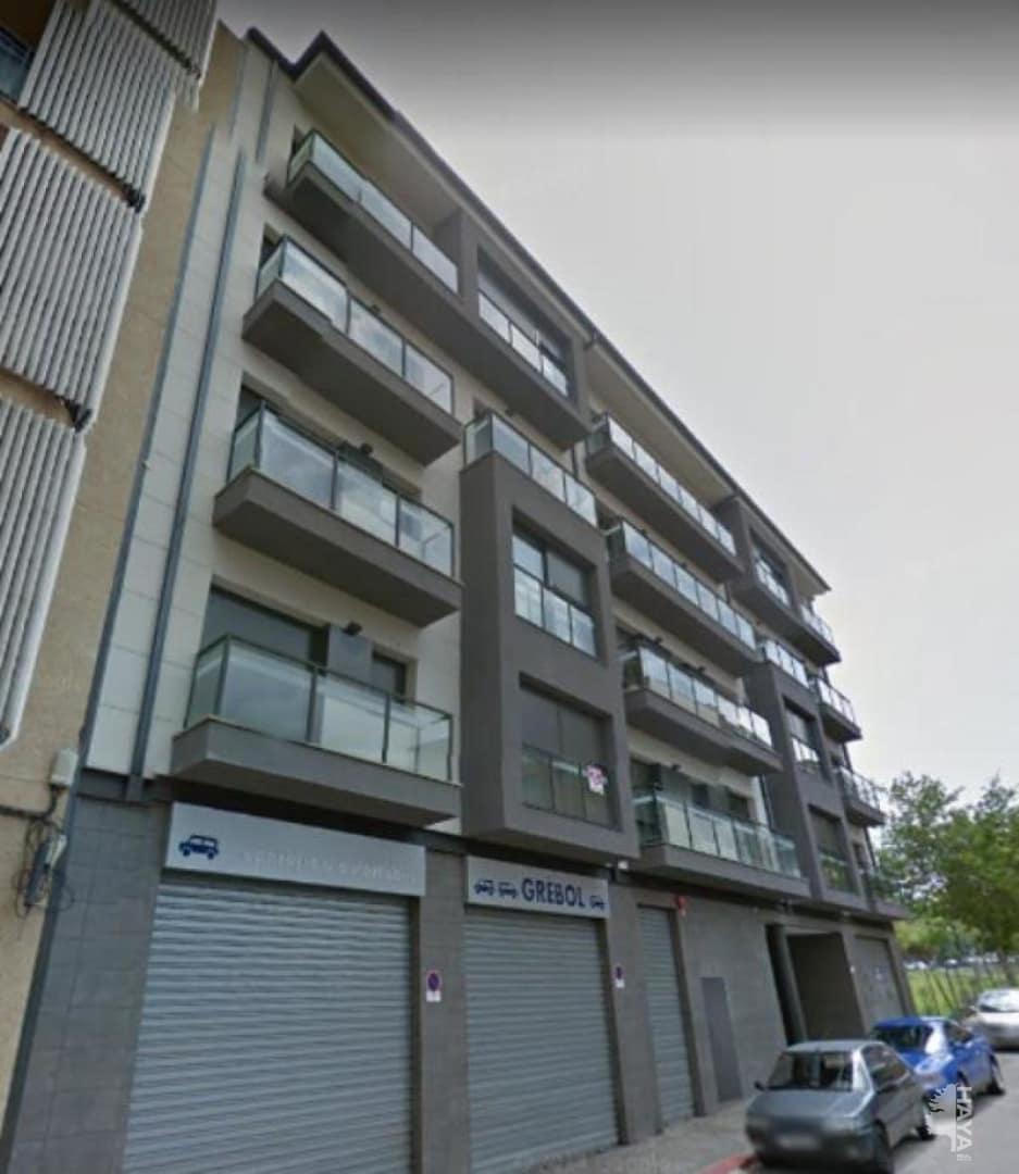 Local en venta en Girona, Girona, Calle Joaquim Ruyra I Oms, 124.200 €, 154 m2