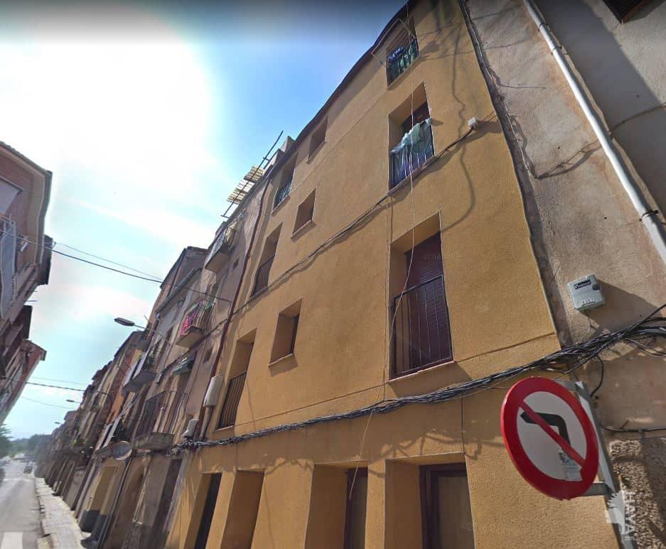 Local en venta en Les Escodines, Manresa, Barcelona, Calle Nou de Santa Clara, 48.100 €, 65 m2