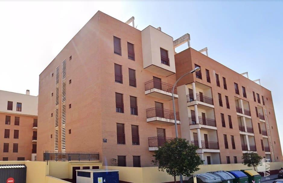 Piso en alquiler en Ocaña, Toledo, Calle Jose Antonio Ortega Lara, 325 €, 1 habitación, 1 baño, 80 m2