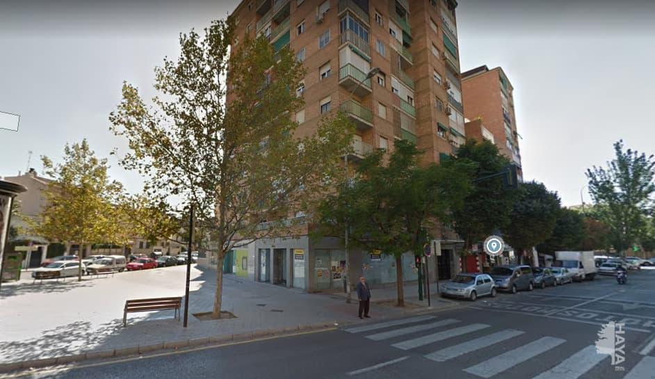 Local en venta en Distrito Genil, Granada, Granada, Avenida Pablo Picasso, 434.280 €, 217 m2