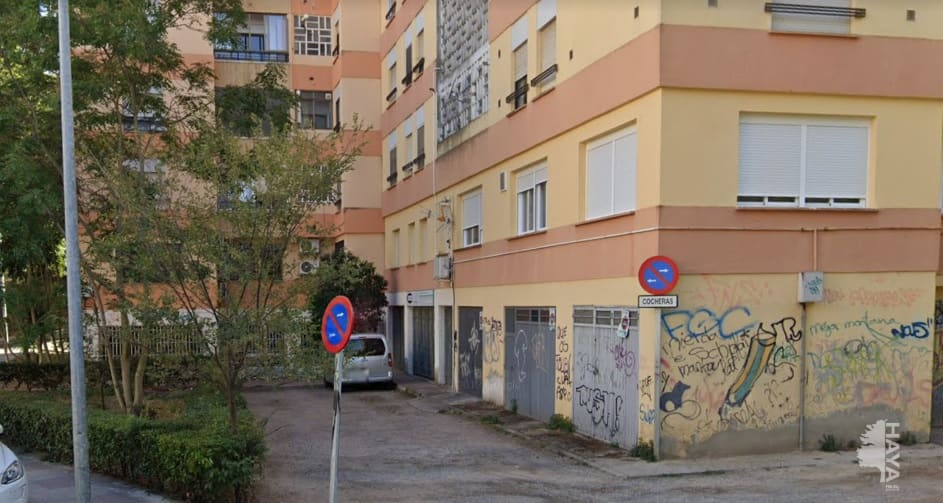 Local en venta en Cáceres, Cáceres, Calle Abilio Rodriguez Rosillo, 112.100 €, 195 m2