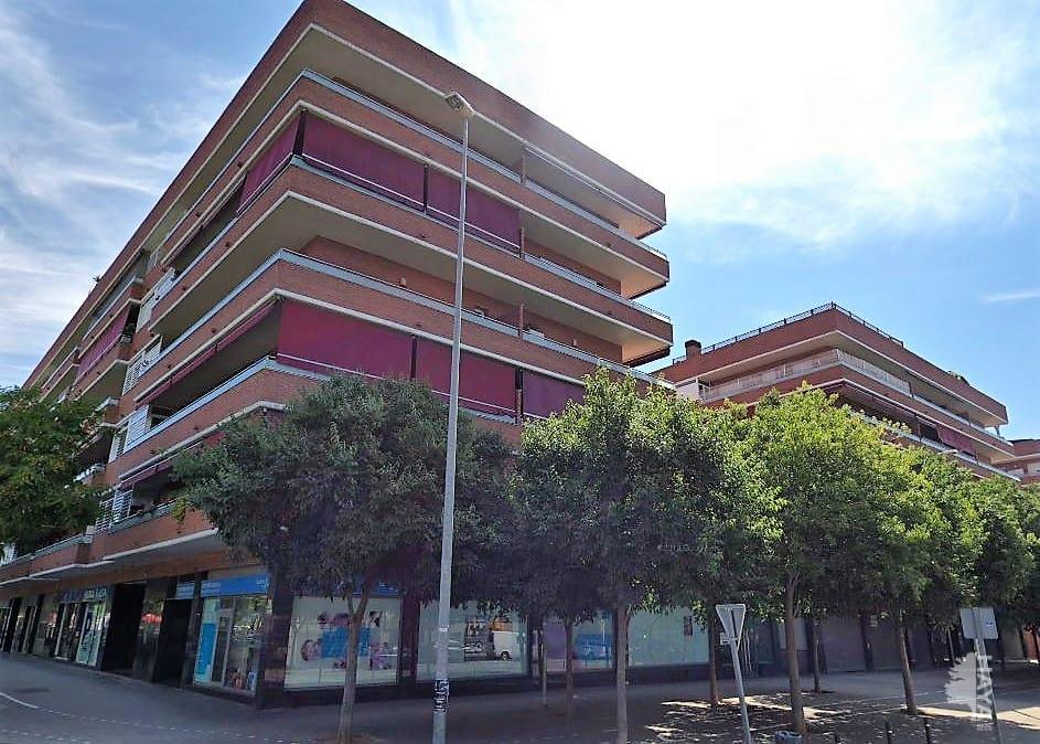 Local en venta en Viladecans, Barcelona, Carretera Barcelona, 450.000 €, 330 m2