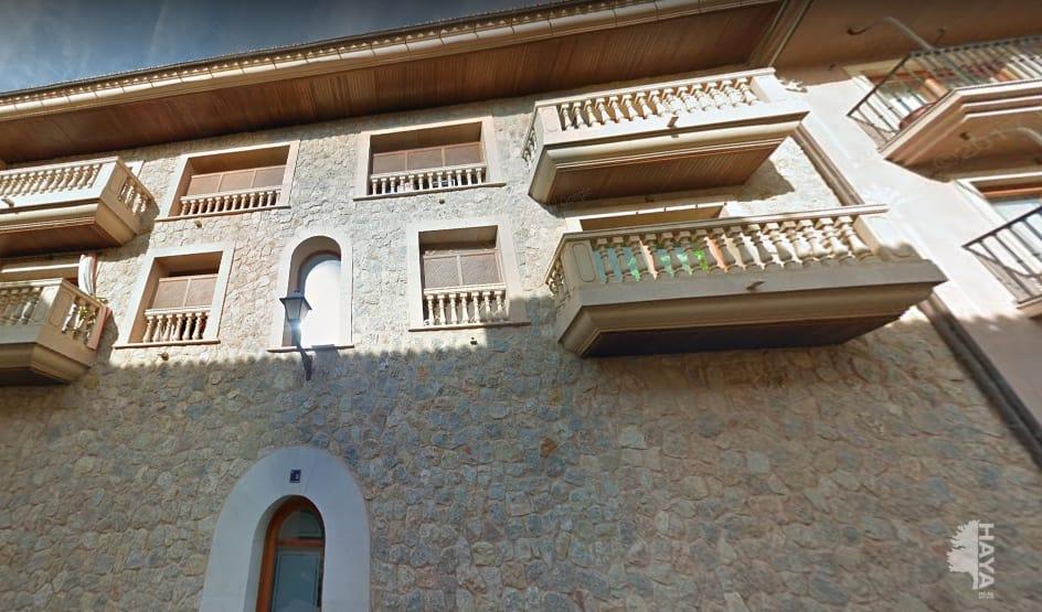 Piso en venta en Santa María del Camí, Baleares, Calle Joan Rossello.son Fortesa, 288.465 €, 3 habitaciones, 2 baños, 120 m2