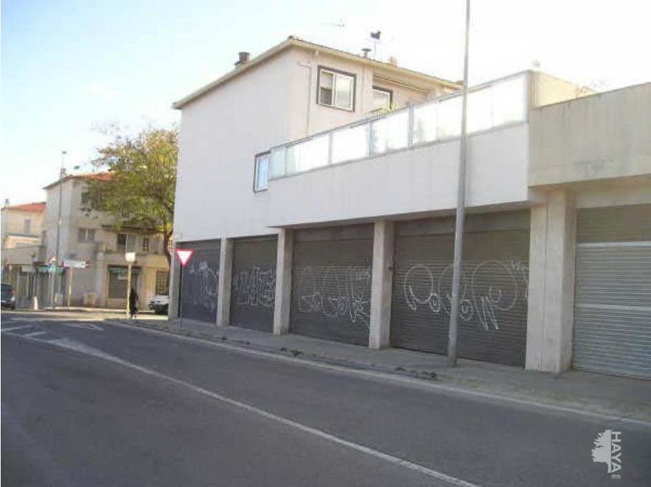 Local en venta en Reus, Tarragona, Calle Mas Dels Ossos, 85.700 €, 169 m2