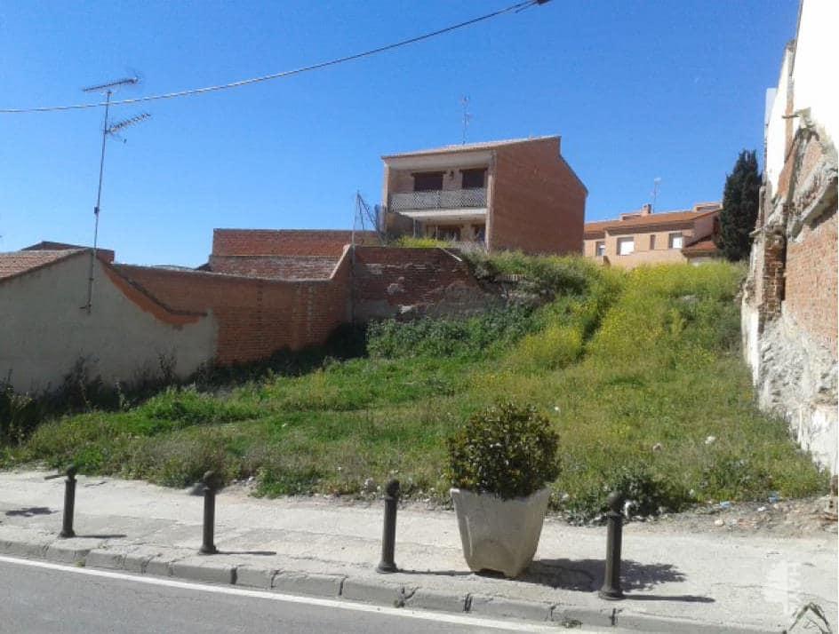 Local en venta en Camarena, Toledo, Calle Jose Antonio, 1.105 €, 55 m2