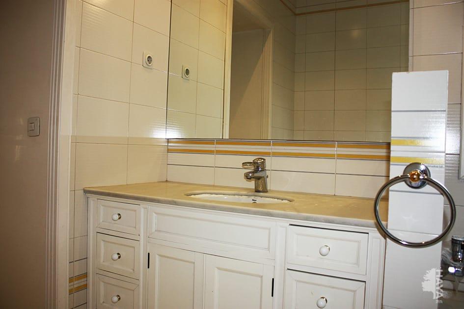 Casa en venta en Casa en Madrid, Madrid, 3.047.000 €, 6 habitaciones, 5 baños, 8 m2, Garaje