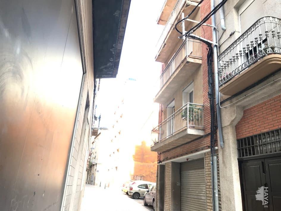 Piso en venta en Piso en Reus, Tarragona, 54.220 €, 3 habitaciones, 2 baños, 69 m2