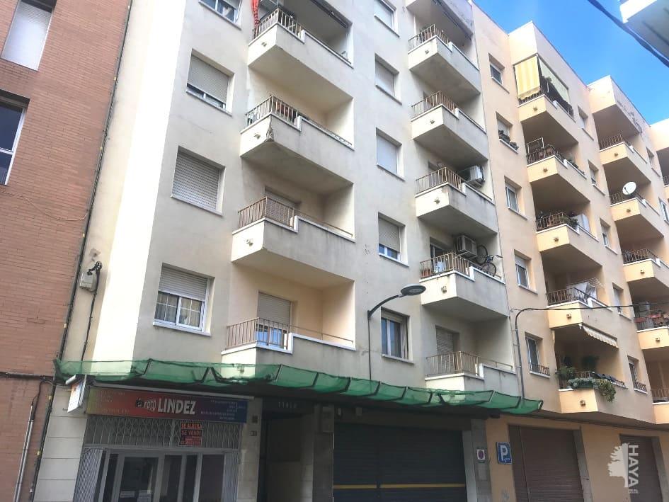 Piso en venta en Reus, Tarragona, Calle Closa de Mestres, 120.000 €, 4 habitaciones, 1 baño, 94 m2