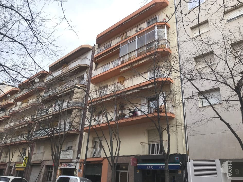Local en venta en Reus, Tarragona, Calle Pere de Lluna, 148.000 €, 2 m2