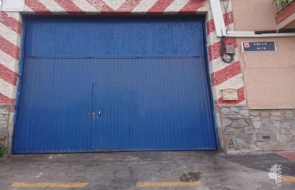 Local en venta en Murcia, Murcia, Calle Alta (algezares), 72.100 €, 228 m2