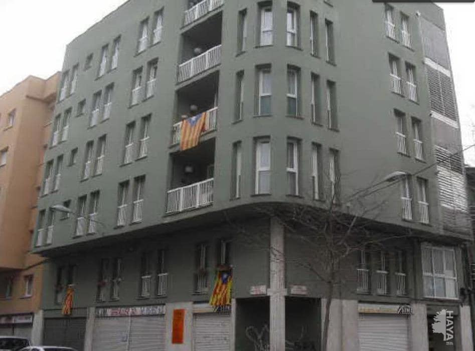 Local en venta en Girona, Girona, Calle Pere Compte, 53.800 €, 52 m2