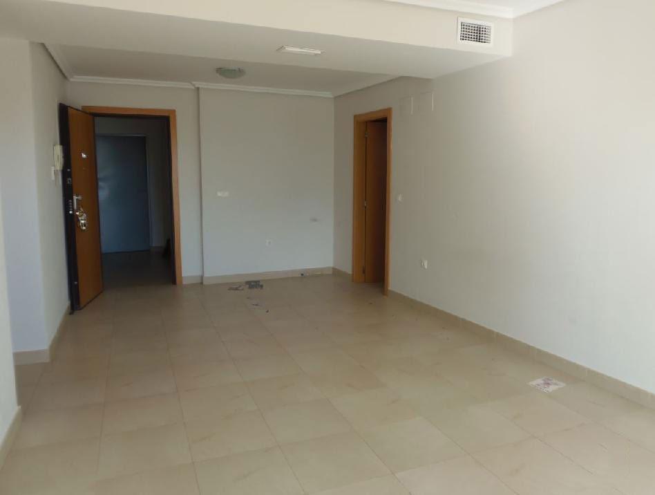 Piso en venta en Piso en Benidorm, Alicante, 175.400 €, 2 habitaciones, 1 baño, 83 m2