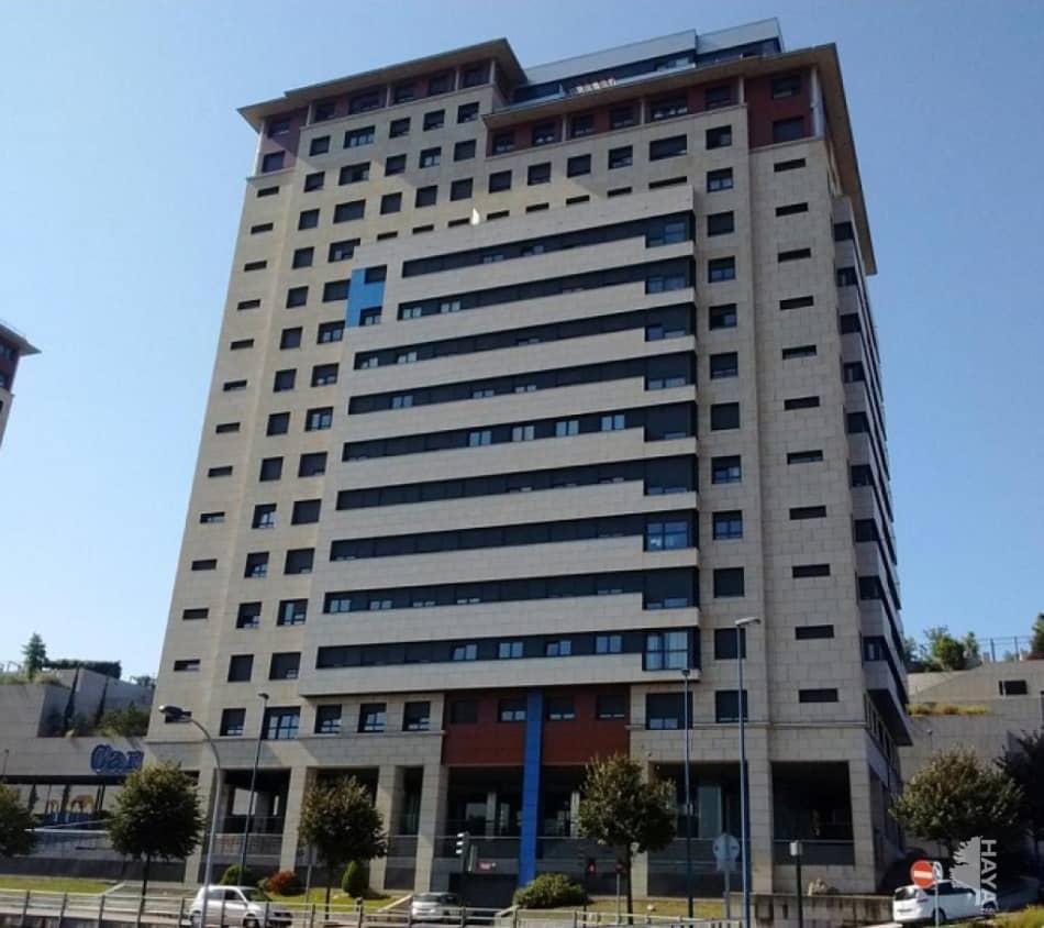 Piso en venta en Castrelos, Vigo, Pontevedra, Calle Miradoiro (do), 260.000 €, 4 habitaciones, 2 baños, 128 m2