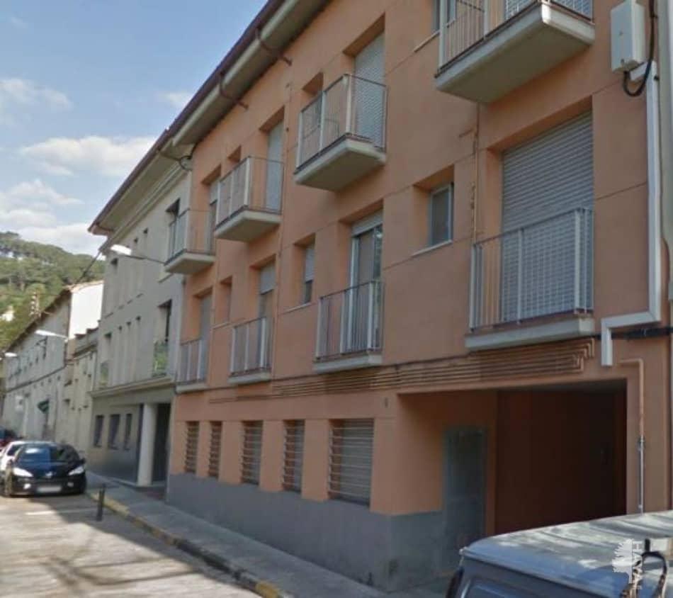Piso en venta en Capellades, Barcelona, Calle Joan Castells, 143.200 €, 3 habitaciones, 2 baños, 103 m2