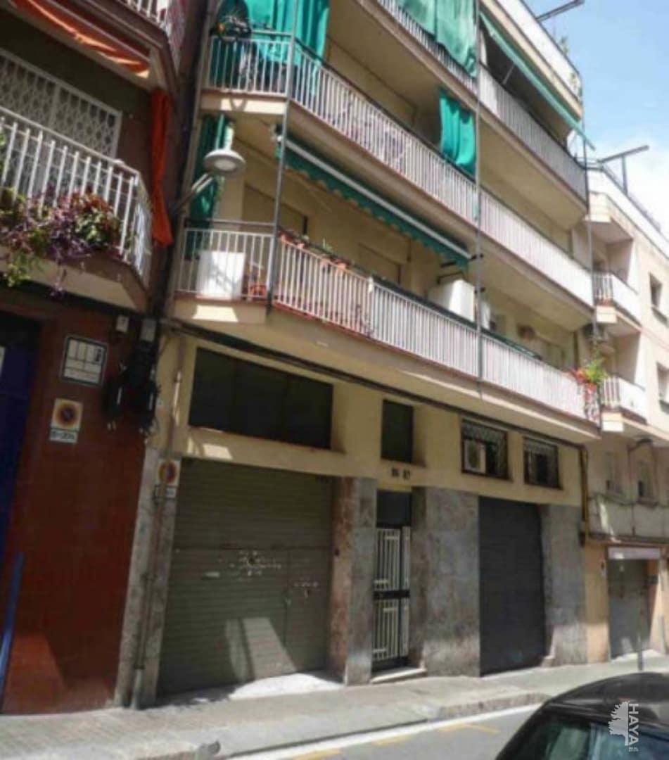Local en venta en Barcelona, Barcelona, Calle Aritjols (dels), 89.600 €, 99 m2