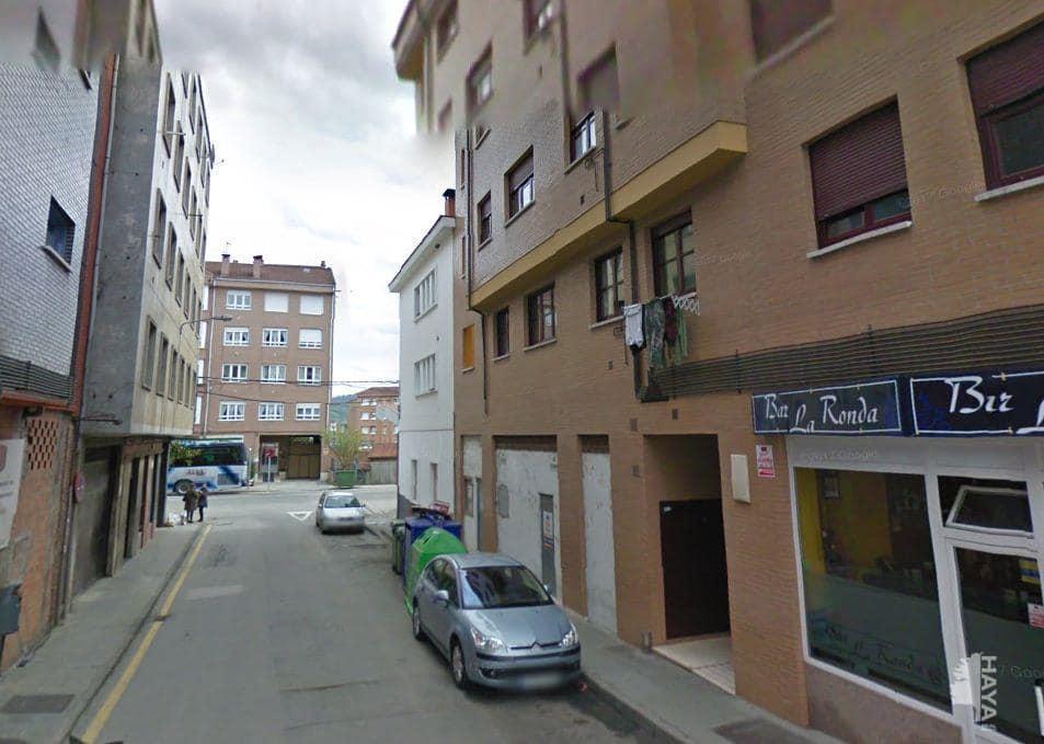 Local en venta en Grado, Asturias, Calle Arroyo Naranjo, 71.300 €, 145 m2