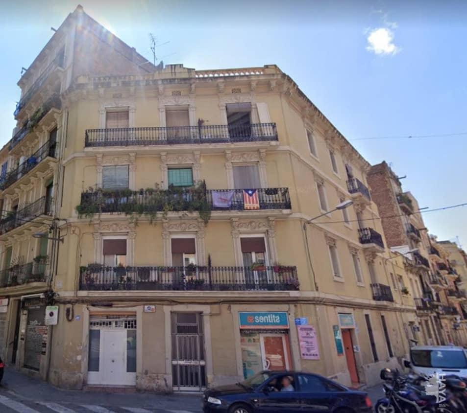 Local en venta en Barcelona, Barcelona, Calle Vilardell, 88.910 €, 62 m2