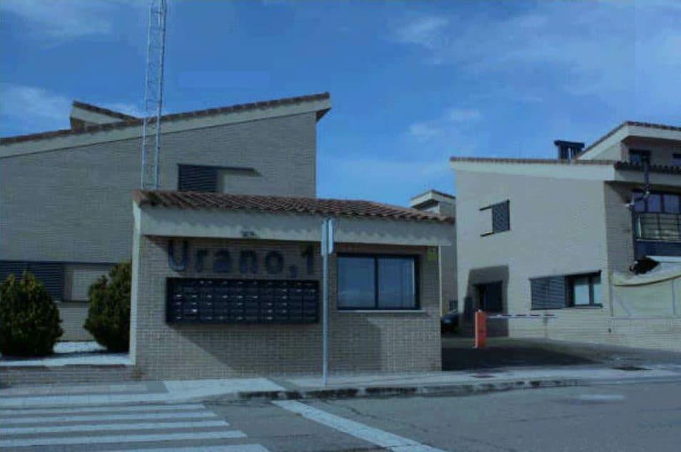 Local en venta en Cazalegas, Toledo, Calle Urano, 56.517 €, 82 m2