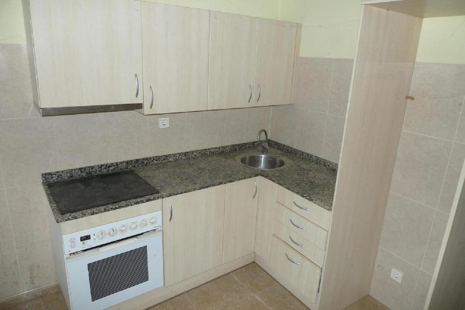 Casa en venta en L´asil, Calaf, Barcelona, Calle Ravalet, 57.280 €, 7 habitaciones, 2 baños, 114 m2
