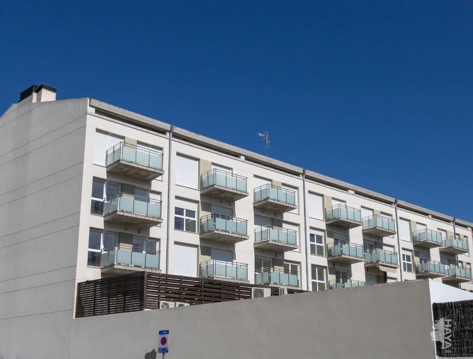 Piso en venta en Calonge, Girona, Avenida Catalunya, 145.000 €, 2 habitaciones, 2 baños, 67 m2