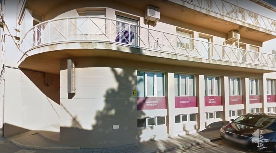 Local en venta en Masia del Sabater, Lleida, Lleida, Calle de L`ermita, 61.563 €, 205 m2